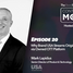 Content That Moves Ep. 20: Why Brand USA Streams Original Content via Owned OTT Platform