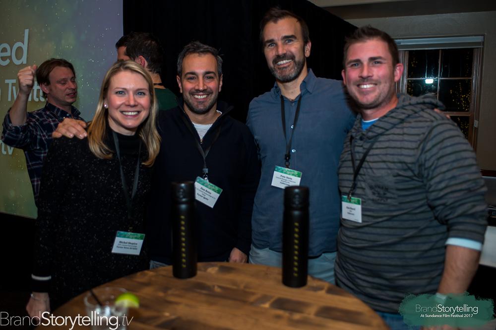 BrandStorytelling_Sundance2017_0065DSC_0079