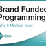 K7 Media Reports on the Post-Pandemic Shift to Brand Funded TV