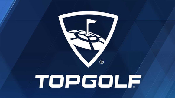 Topgolf Original Series: Q&A with Creative Director Chad Nelson