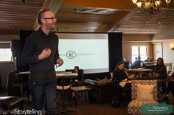 BrandStorytelling_Sundance2017_0182DSC_0355