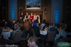 BrandStorytelling_Sundance2017_0123DSC_0165
