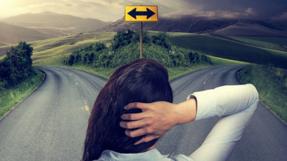 Brand Storytelling Live Streams: Reexamining Career Paths