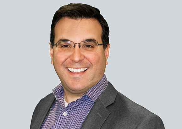 Q&A with New Brand Storytelling Advisory Board Member Greg Manago