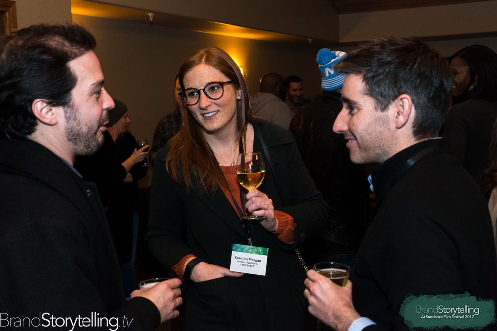 BrandStorytelling_Sundance2017_0209DSC_0516