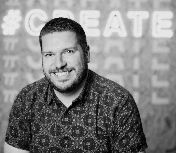 Partnerships That Bring the Heat: Q&A with BEN's Greg Alleger