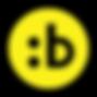 betr logo circle1.png