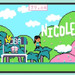Making STEM Accessible Through Content: Q&A with Team GoldieBlox