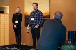 BrandStorytelling_Sundance2017_0022_DSC4136