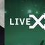 Special Report: Brand Livestream