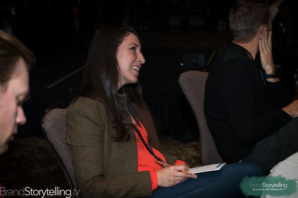BrandStorytelling_Sundance2017_0119DSC_0158
