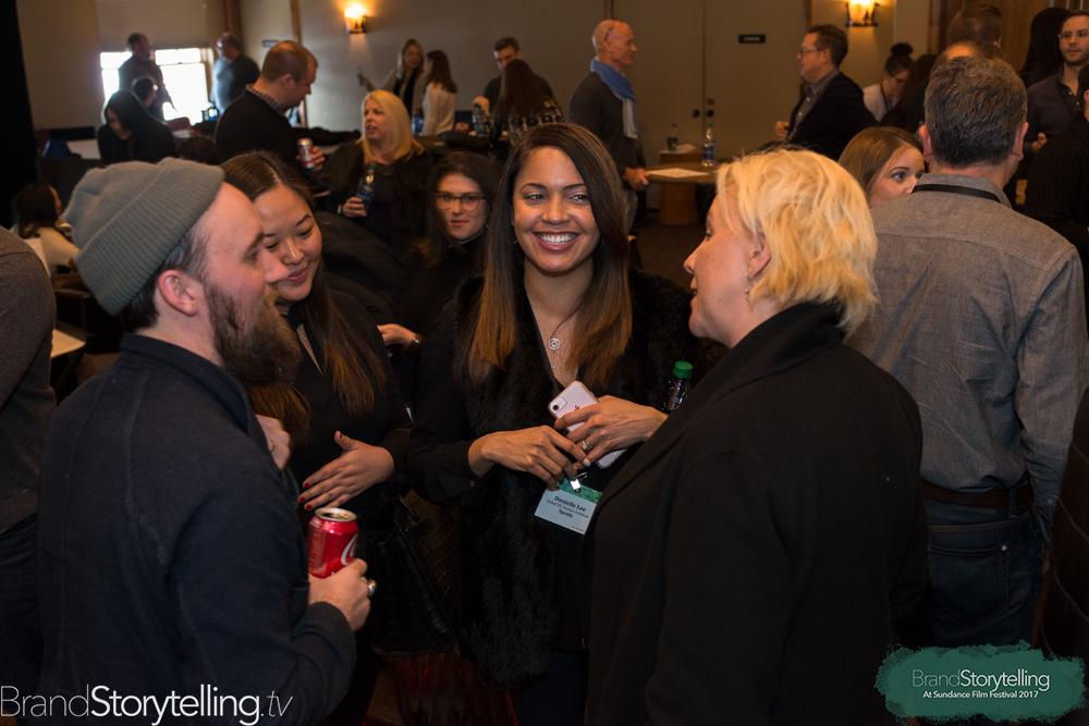 BrandStorytelling_Sundance2017_0201DSC_0493