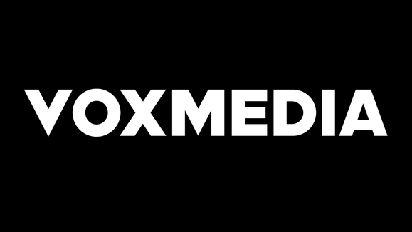 Vox Media and the Art of Storyhunting