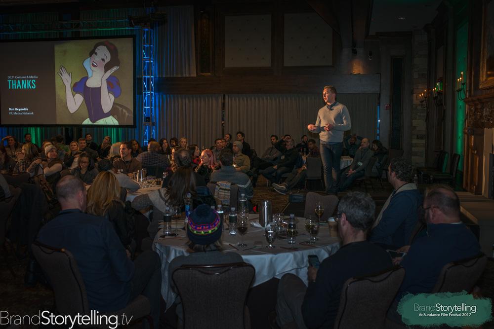 BrandStorytelling_Sundance2017_0139DSC_0201