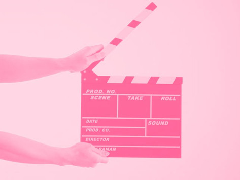 6 Tips for Producing a Successful Brand-Funded Film