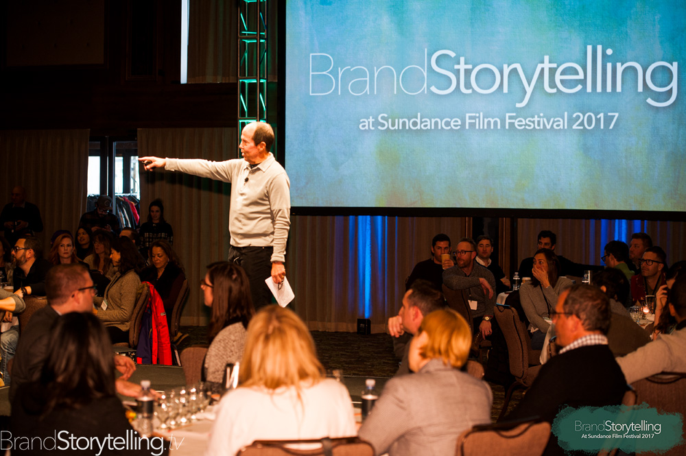 BrandStorytelling_Sundance2017_0077_DSC4208