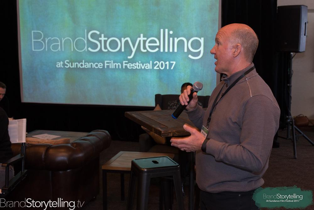 BrandStorytelling_Sundance2017_0235DSC_0341