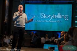 BrandStorytelling_Sundance2017_0125DSC_0177