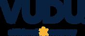 Vudu-Walmart-Logo.png