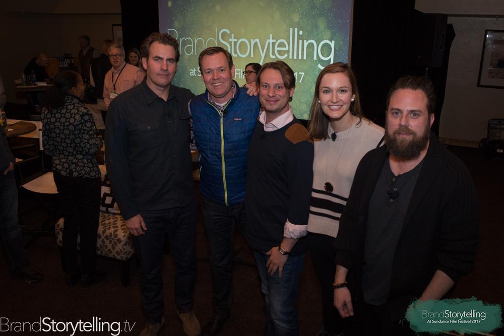 BrandStorytelling_Sundance2017_0234DSC_0583
