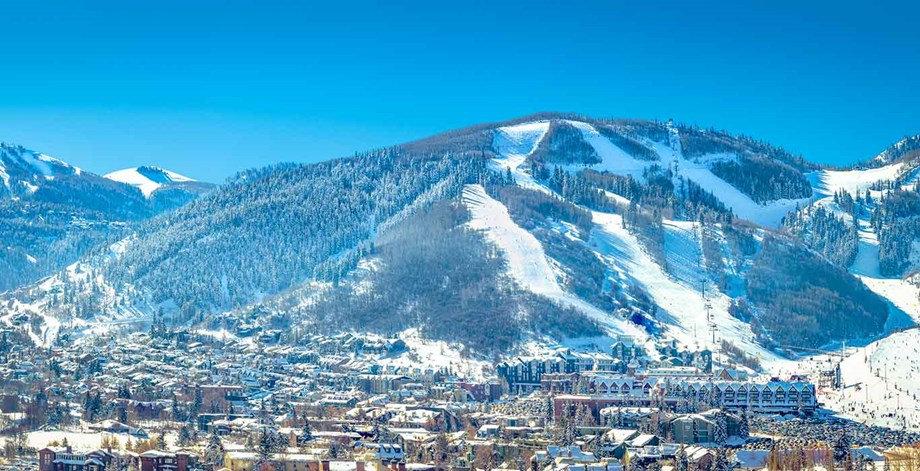 Winter-Mountains-of-Park-City.jpg