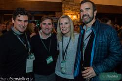 BrandStorytelling_Sundance2017_0165DSC_0272