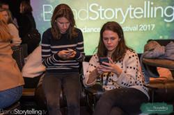 BrandStorytelling_Sundance2017_0208DSC_0512
