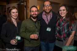 BrandStorytelling_Sundance2017_0068DSC_0085