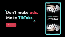 How Brands Are Adjusting to the Culture of TikTok