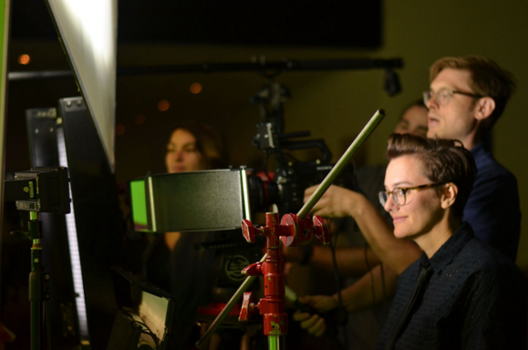9 Tips for Brands on Commissioning Successful Short Films or Series