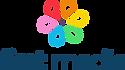 FM_Logo_Vertical.png