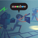 Expression Through Animation: Q&A with Moonbow Studio Co-Founder Tommy Levi Morenos