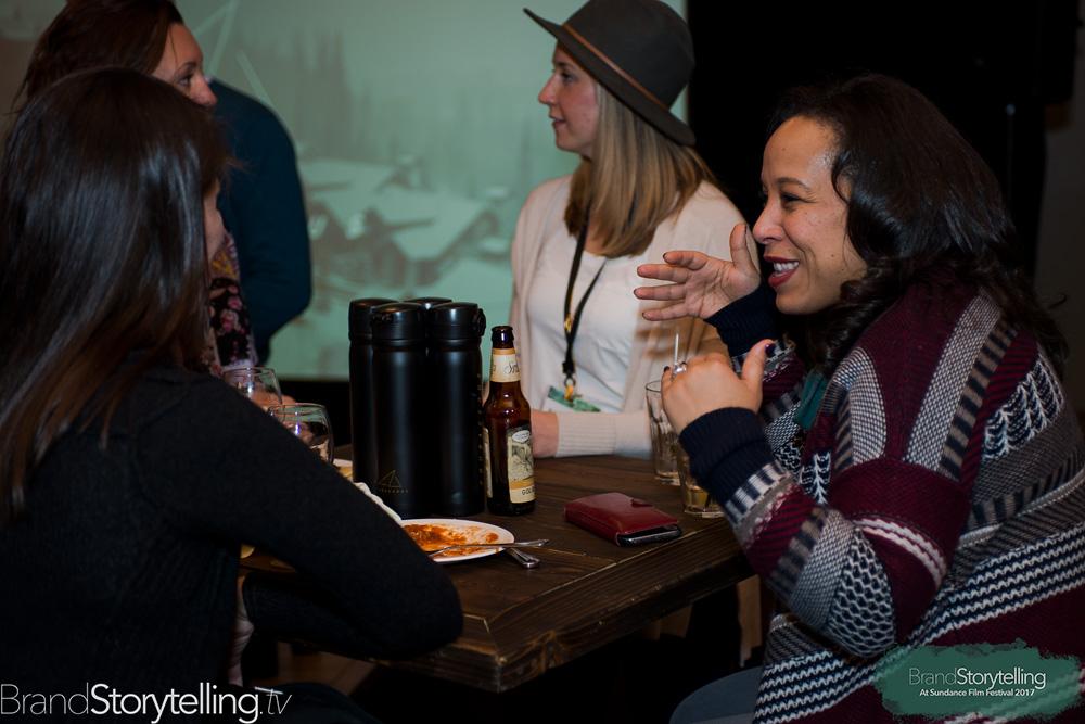 BrandStorytelling_Sundance2017_0058DSC_0067