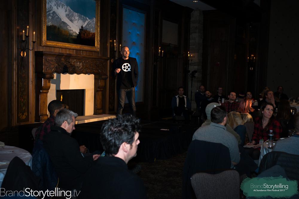 BrandStorytelling_Sundance2017_0124DSC_0170