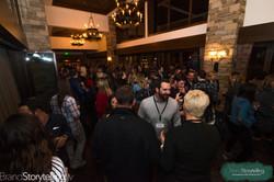 BrandStorytelling_Sundance2017_0162DSC_0267
