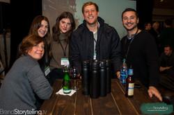 BrandStorytelling_Sundance2017_0062DSC_0073