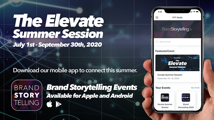 Elevate Summer session app card.png