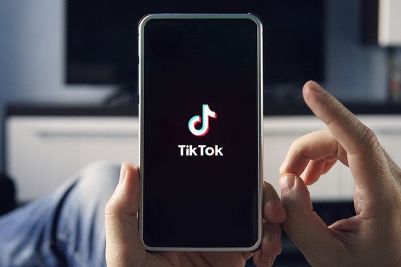 4 Principles for Nailing Your Brand's Presence on TikTok