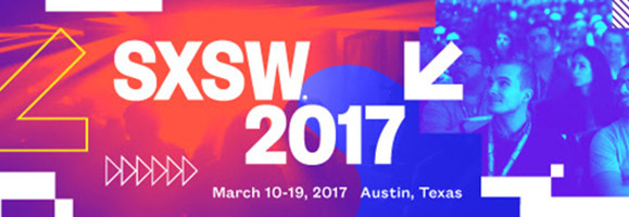 "Has SXSW Lost Its ""Sex Appeal"" for Marketers?"