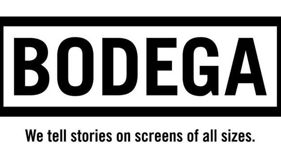 Get to Know BODEGA Studios: Q&A with Executive Producer Bob Cagliero