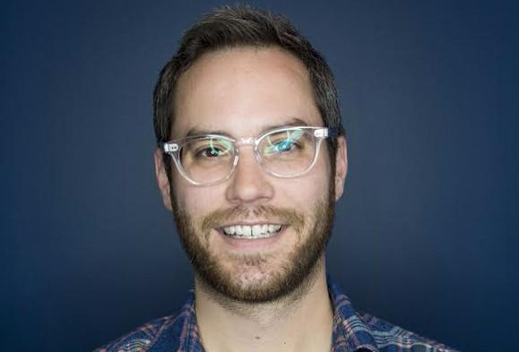 Meet the Advisors: Austin Schumacher of Lyft