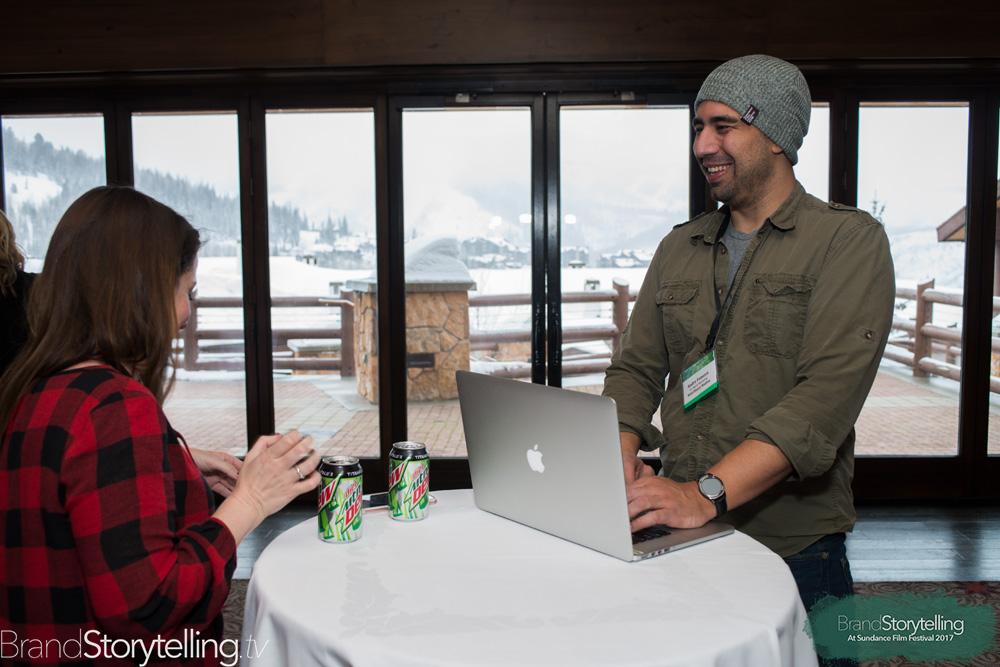 BrandStorytelling_Sundance2017_0104DSC_0115