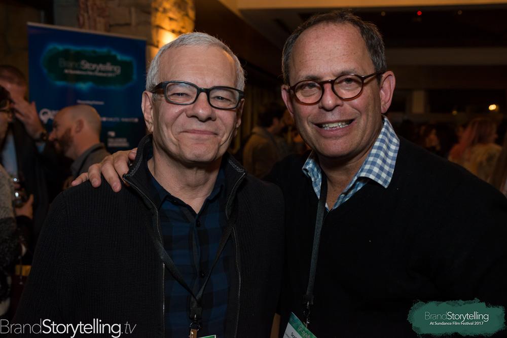 BrandStorytelling_Sundance2017_0167DSC_0274