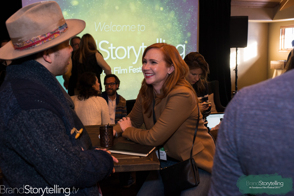 BrandStorytelling_Sundance2017_0203DSC_0498