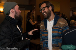 BrandStorytelling_Sundance2017_0212DSC_0527