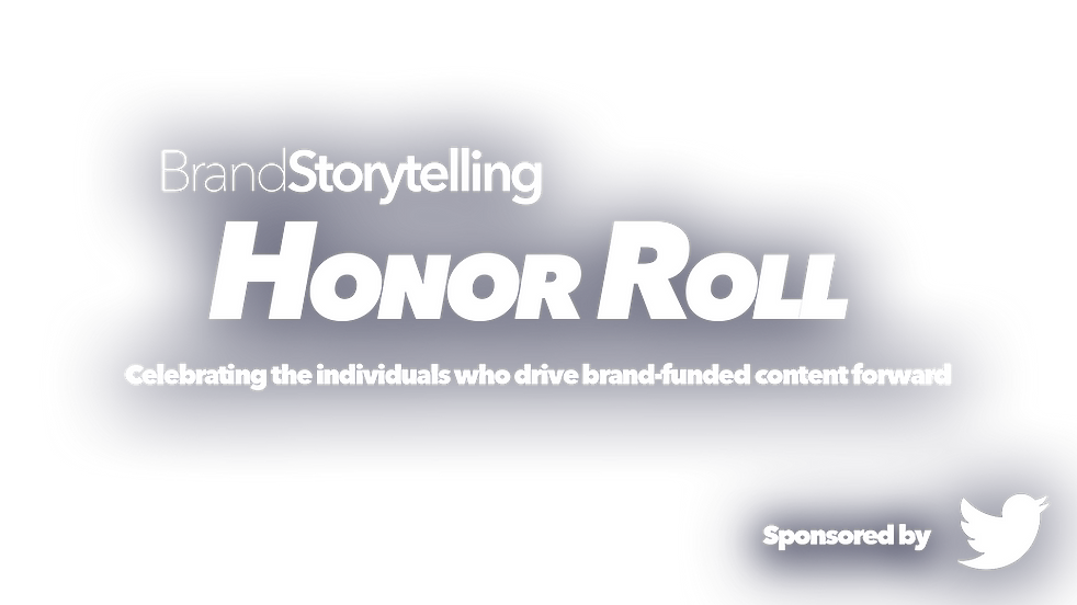 HONOR ROLL calling card_iso.png