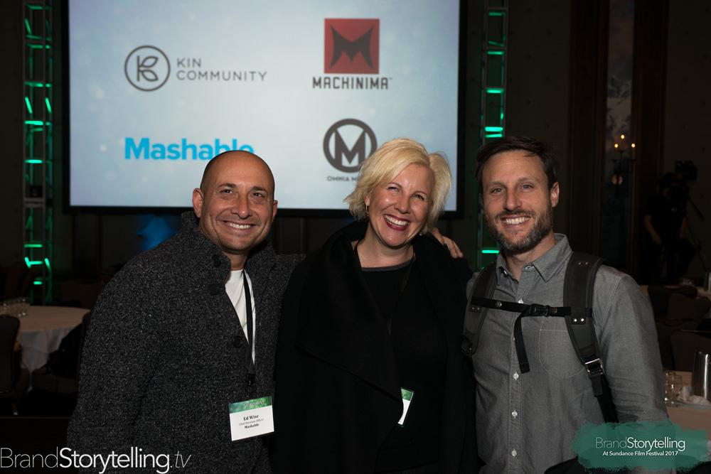 BrandStorytelling_Sundance2017_0109DSC_0123