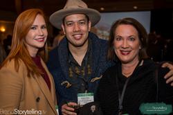BrandStorytelling_Sundance2017_0060DSC_0070