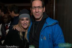 BrandStorytelling_Sundance2017_0160DSC_0247