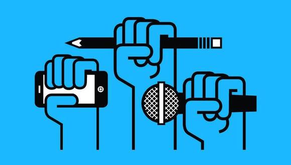Brand Storytelling Live Streams: The True Story of Brands Telling True Stories